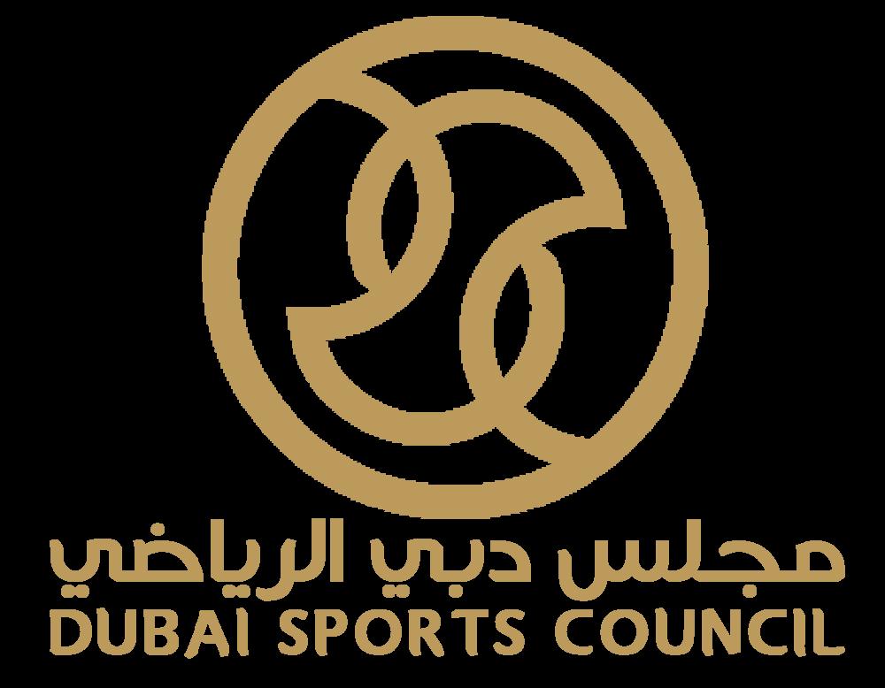 dubai-sports-council.png