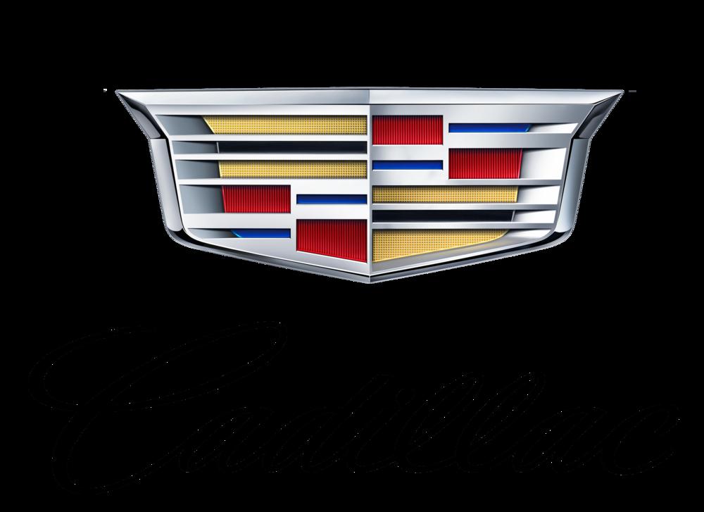 cadillac-cars-logo-emblem.png