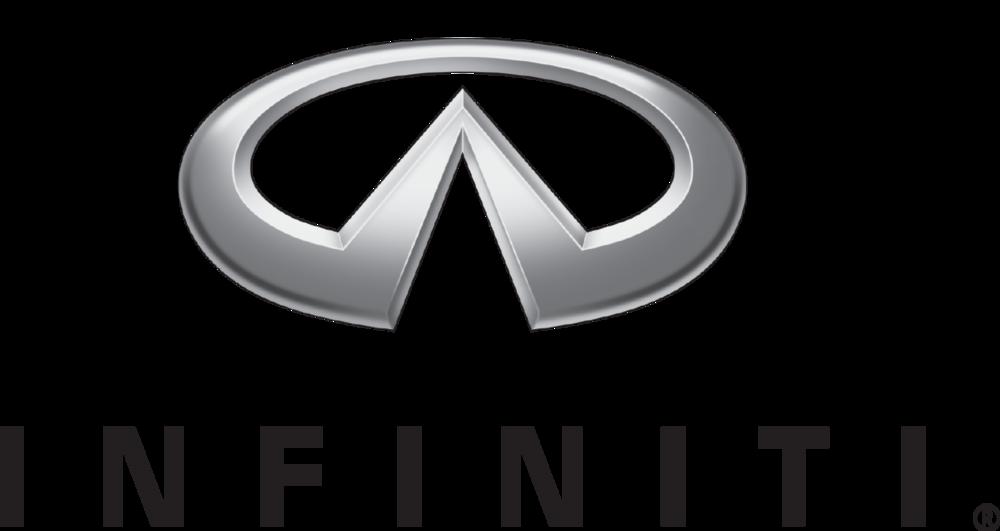 Infiniti-logotype-2.png