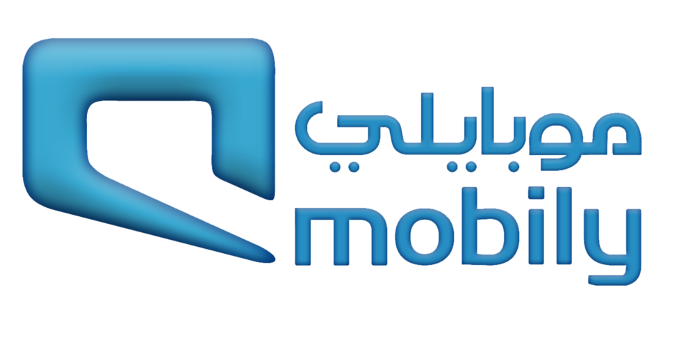 mobily.png