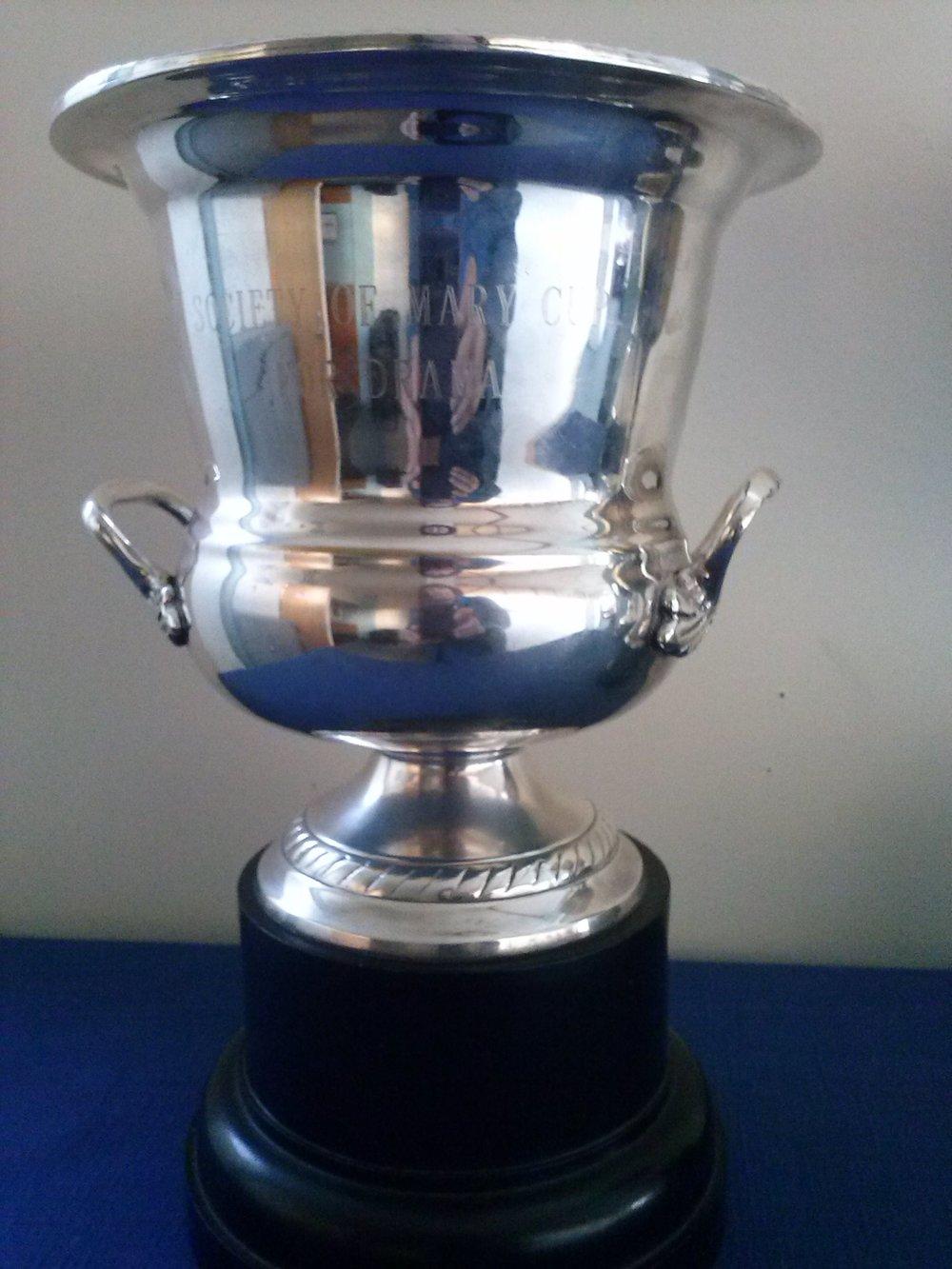 Winners O'Shea St Catherines College.jpg