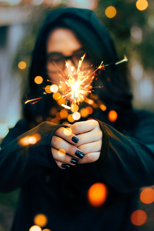 Nurturing the spark.jpg