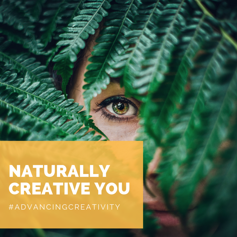 Naturally Creative you.png