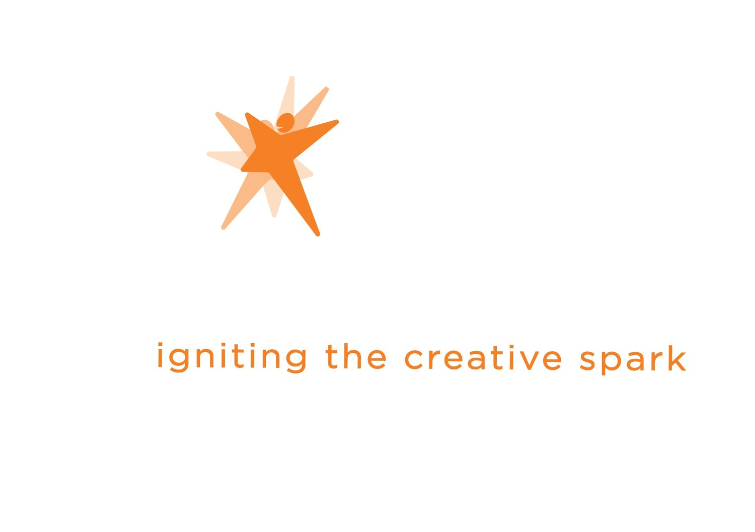 Creative Spark by Claire Hewitt