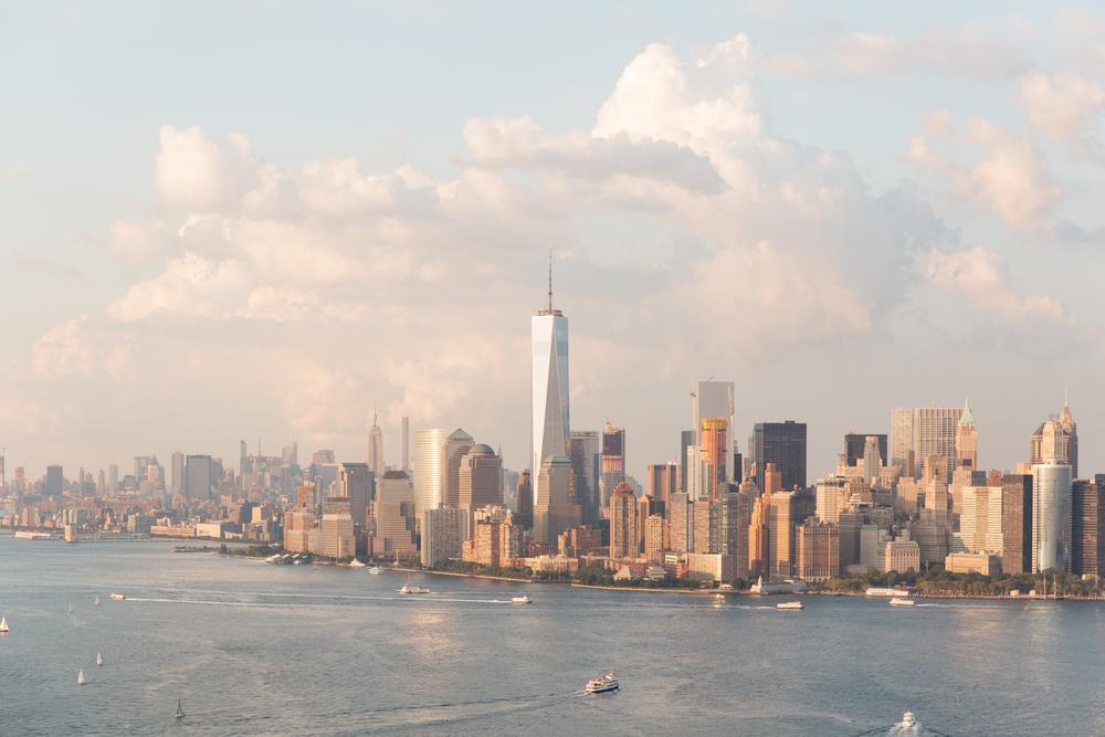 Death_to_Stock_Photography_NYC_Skyline_9.jpg