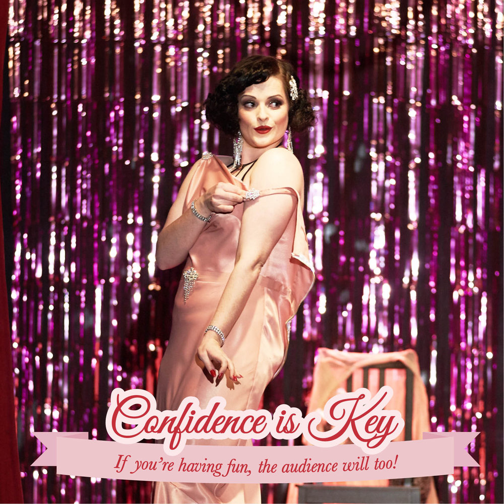 ConfidenceIsKey-banner.jpg