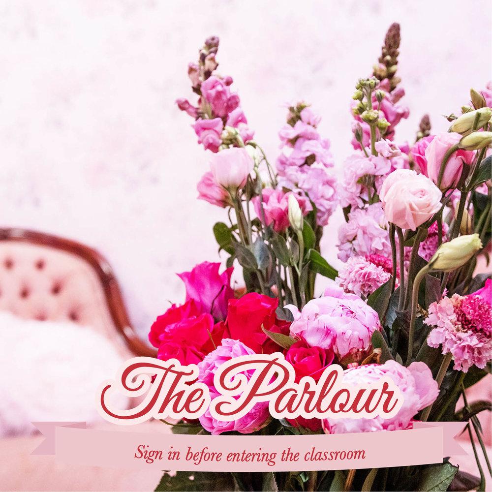 the-parlour.jpg