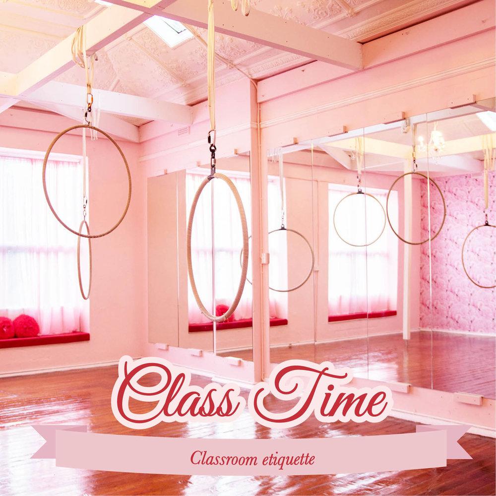 class-time.jpg