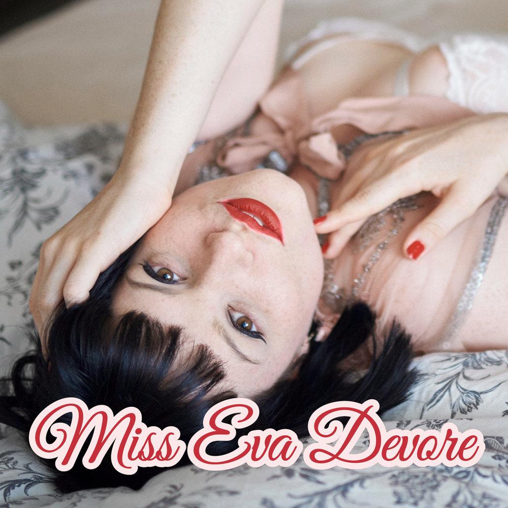 Miss-Eva.jpg
