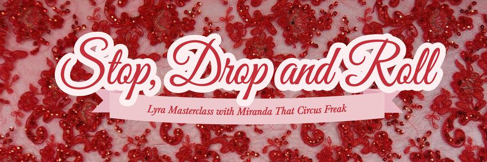 Stop-drop-roll-banner.jpg