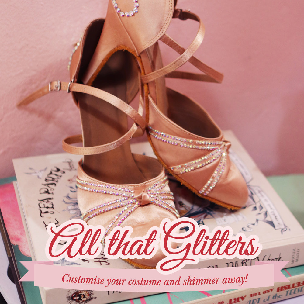 All that glitters.jpg
