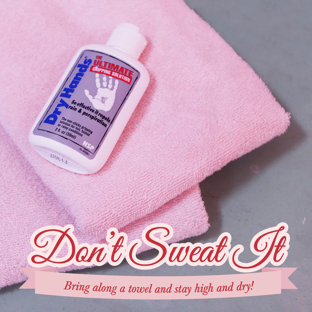 Don't-Sweat-It.jpg