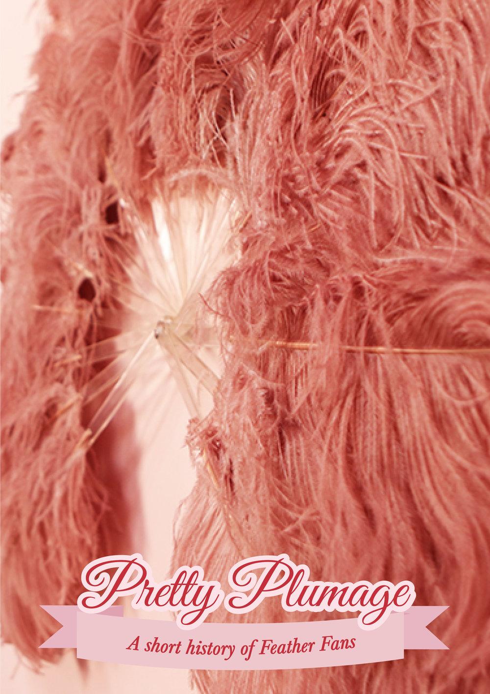 Pretty-Plumage-banner.jpg