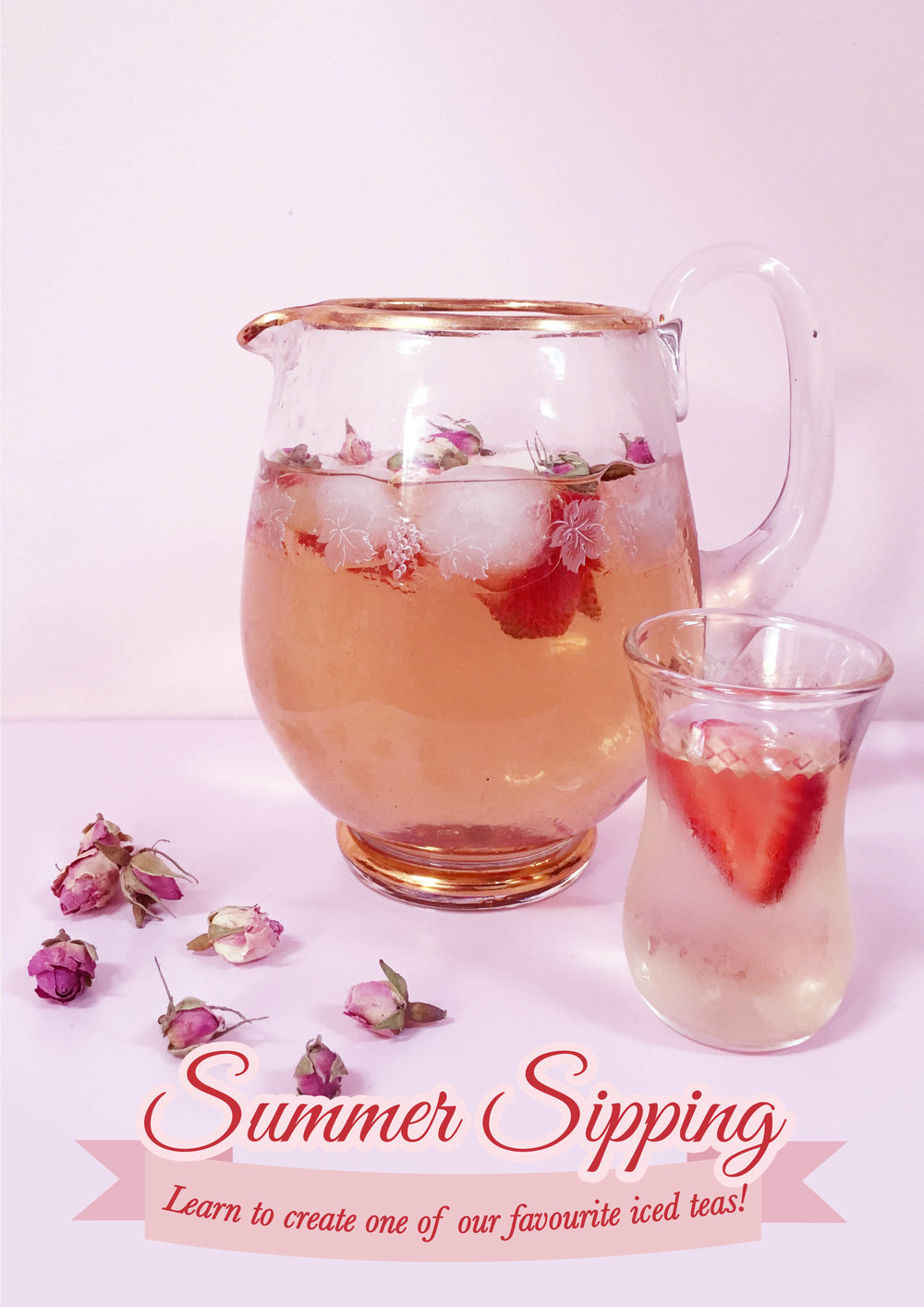 Summer-Sipping-Banner.jpg