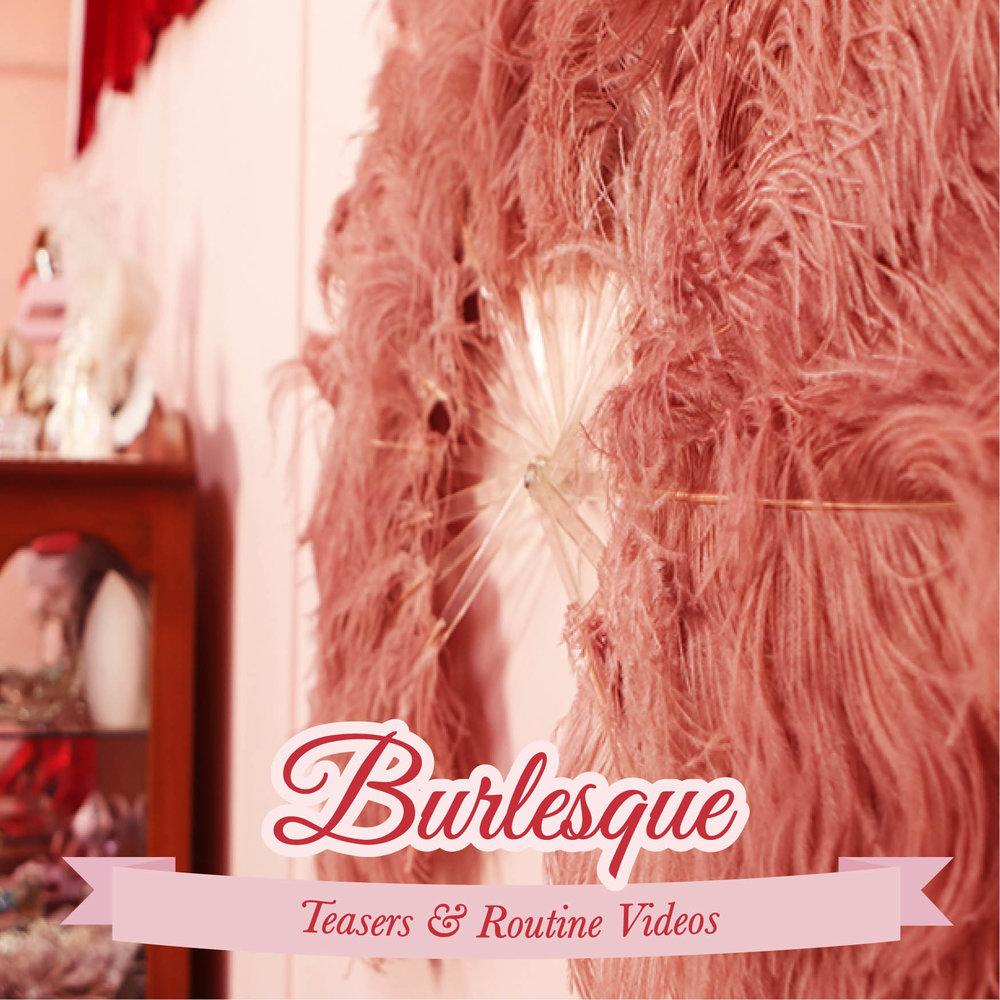 Burlesque-Videos.jpg
