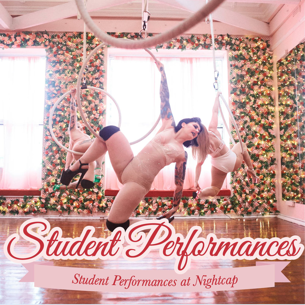 Student-Performances.jpg