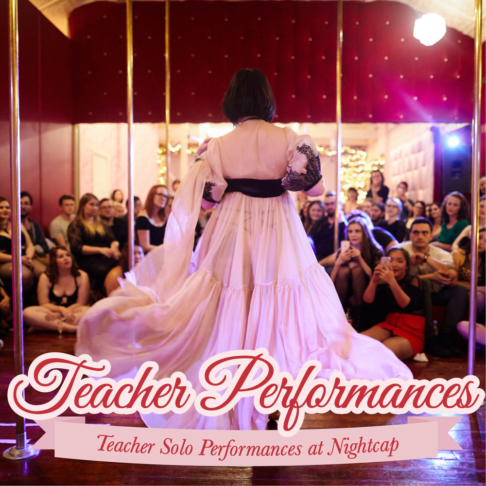Teacher-Performances.jpg