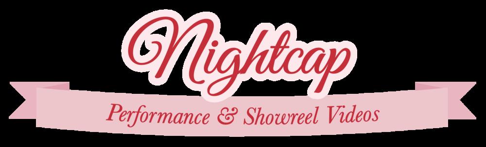 Nightcap-Title.png