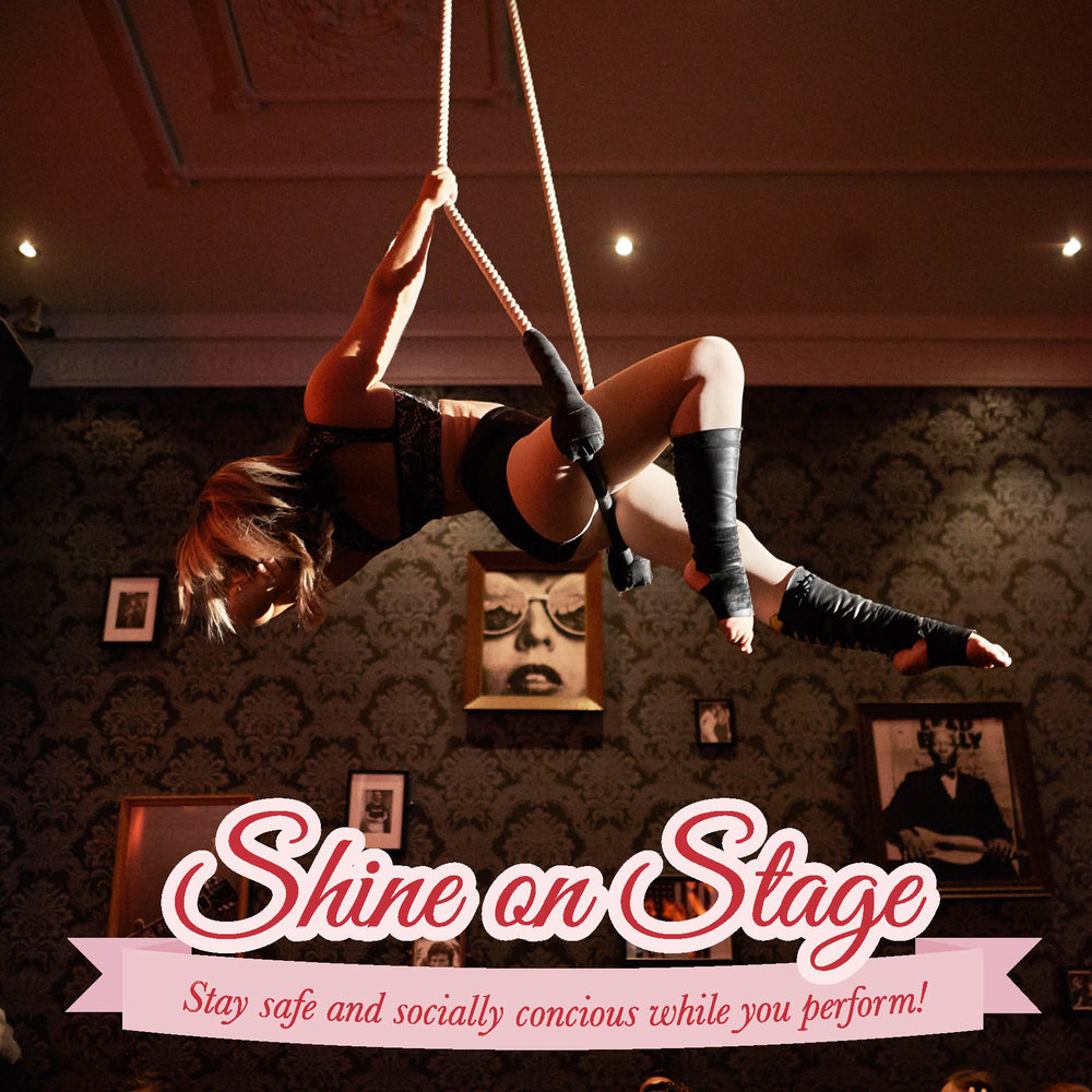 Shine-On-Stage.jpg