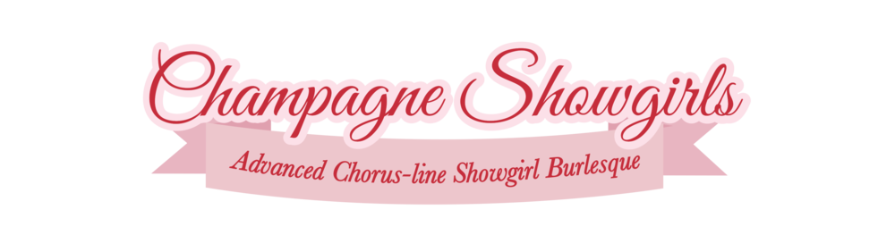 champagne-sg-banner.png