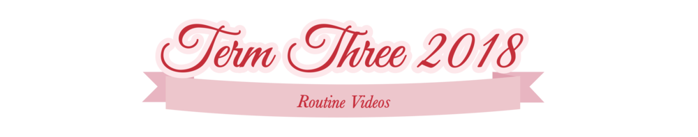 term-three-2018.png