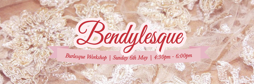 bendylesque2-banner.jpg