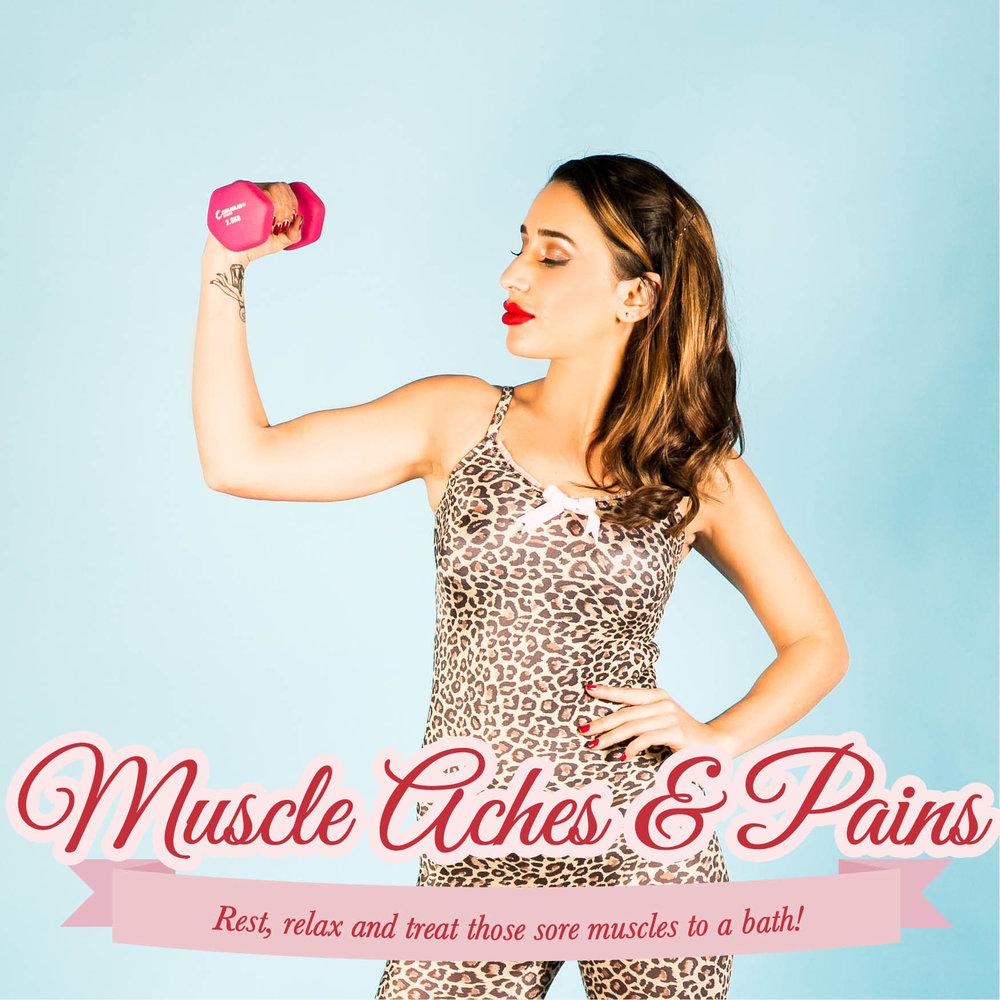 Muscle-aches.jpg