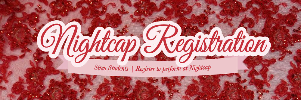 Nightcap-registration-banner.jpg
