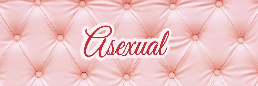 Asexual.jpg