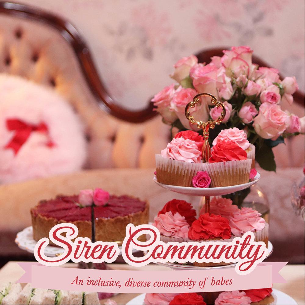 SIREN-COMMUNITY.jpg