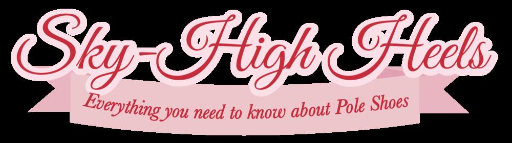 Sky-High-Heels-Title.png