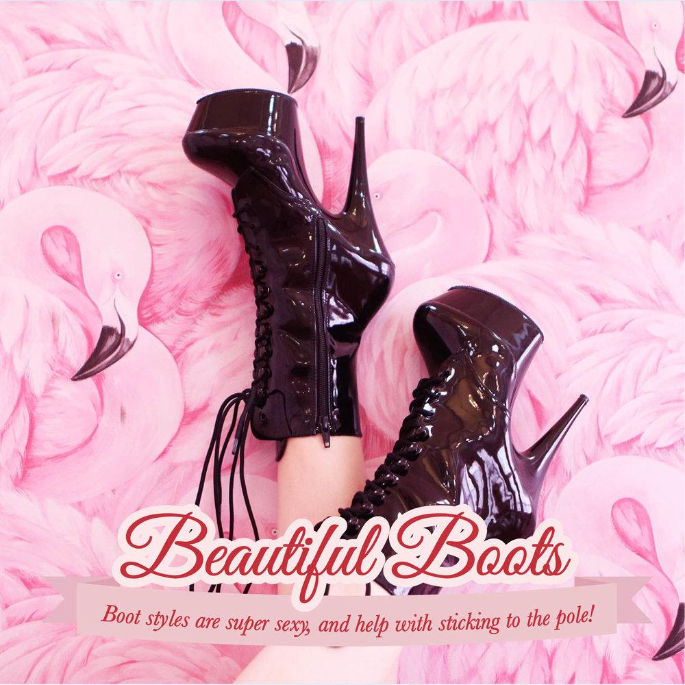 beautiful-boots.jpg