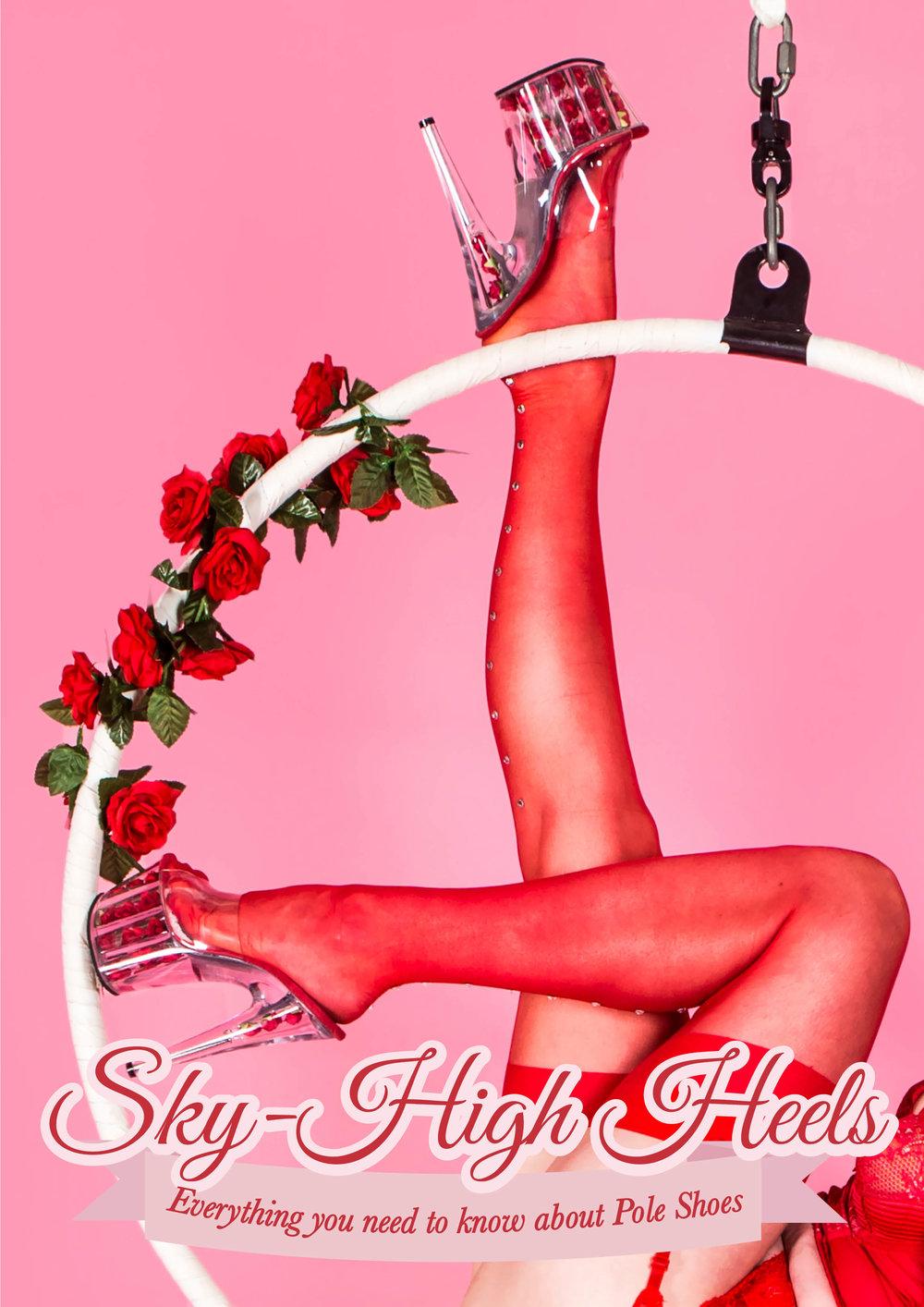 Sky-High-Heels-Banner.jpg