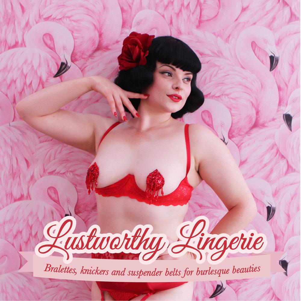 Lustworthy Lingerie.jpg