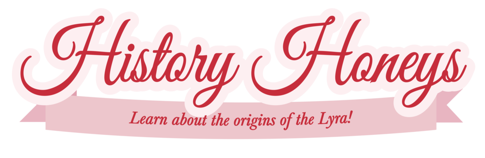 History-Honeys-Lyra.png