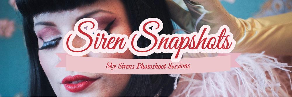 siren-snapshots-long.jpg
