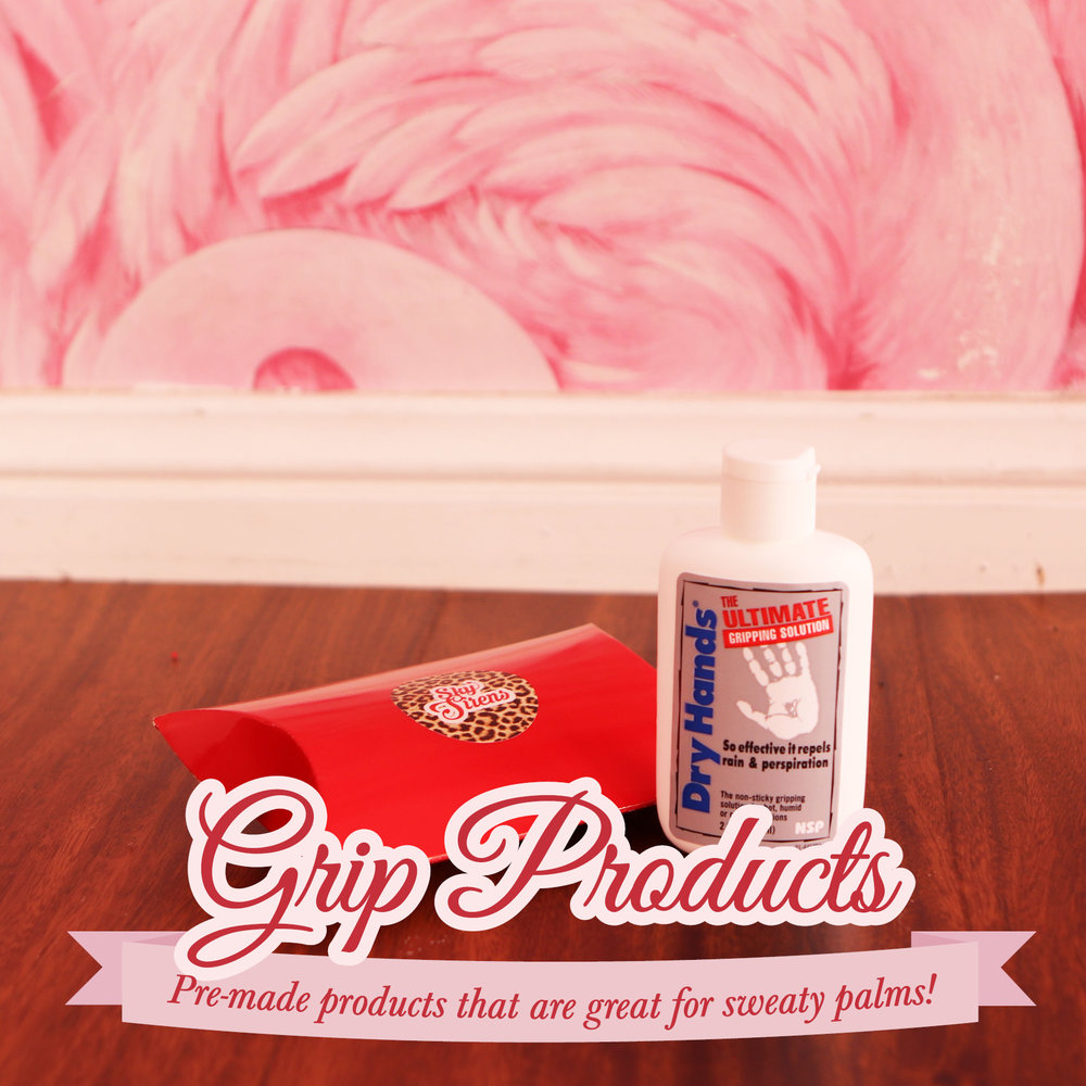 Grip Products.jpg