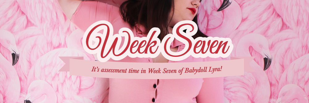 Week Seven.jpg