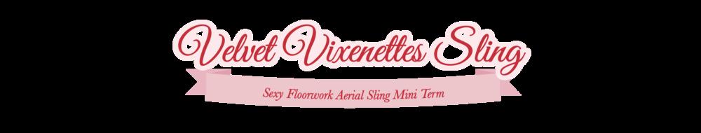 vixenettes-sling-banner.png