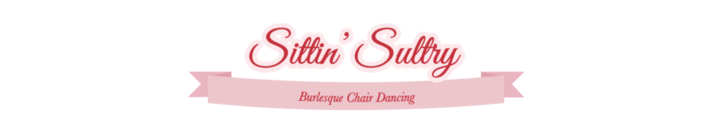 sittin-sultry-banner.png