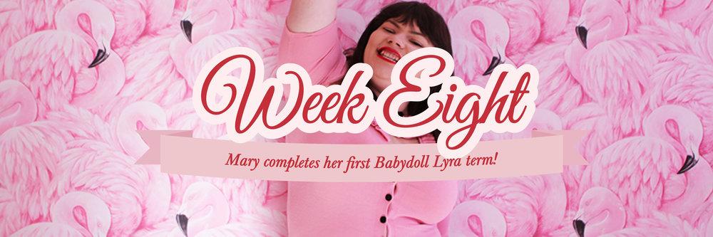 Mary-Week-8.jpg