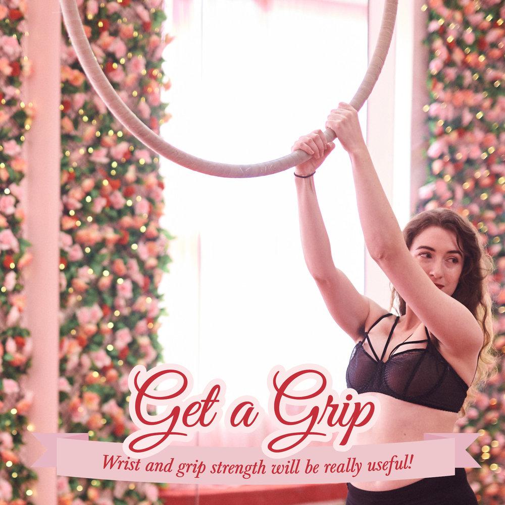Get a Grip.jpg
