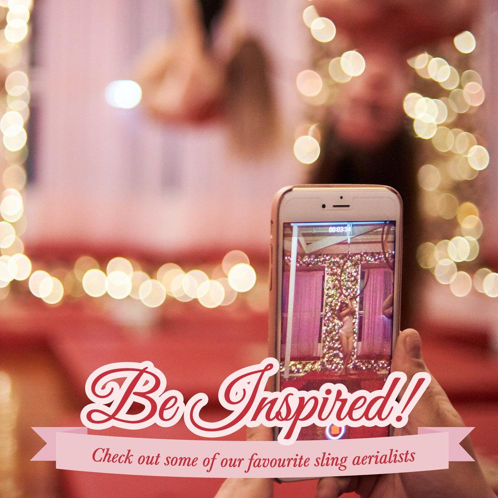 Be Inspired.jpg