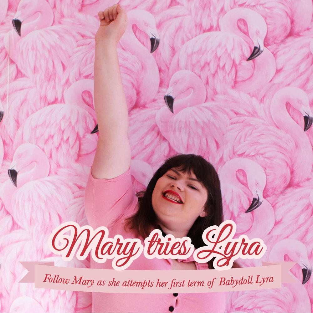 mary-tries-lyra-squ.jpg