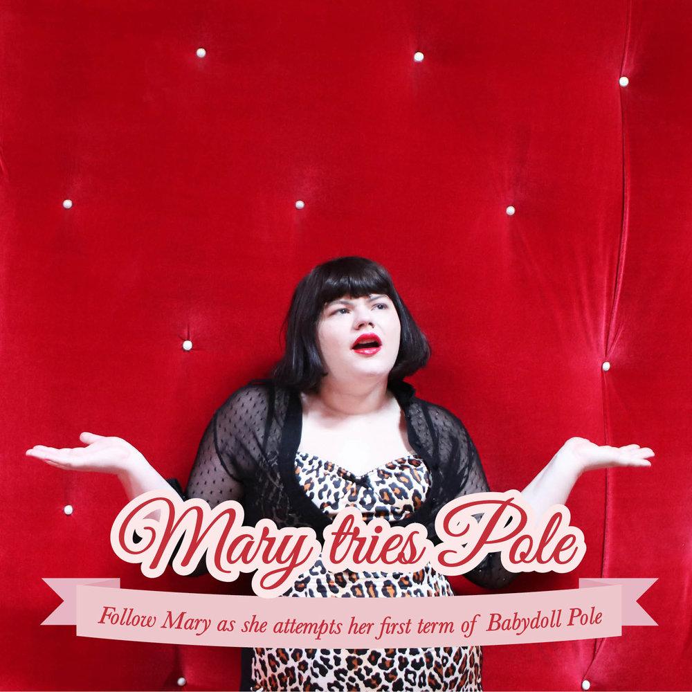 mary-tries-pole-squ.jpg
