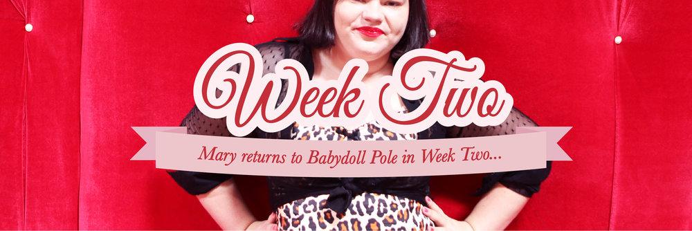 Week-2-banner.jpg