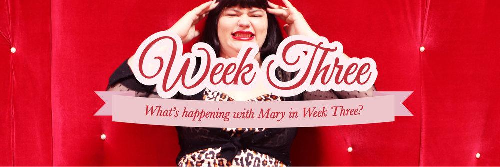 Week-3-banner.jpg
