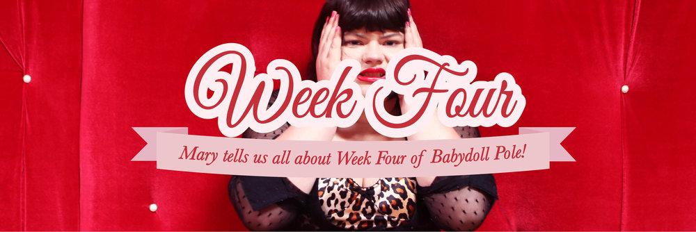 Week-4-banner.jpg