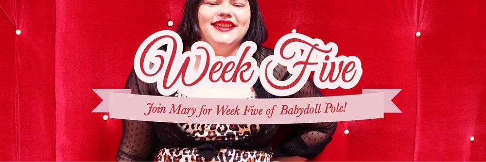 Week-5-banner.jpg