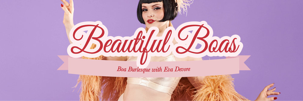 BEAUTIFUL-BOAS-EVA-BANNER.jpg
